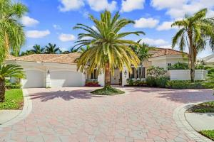63 St George Place, Palm Beach Gardens, FL 33418