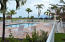 338 NW Stratford Lane, Port Saint Lucie, FL 34983
