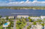 2180 Ibis Isle Road, 12, Palm Beach, FL 33480