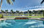 Come See For Yourself How Fabulous this Pool Is.