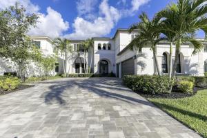 17814 Cadena Drive, Boca Raton, FL 33496