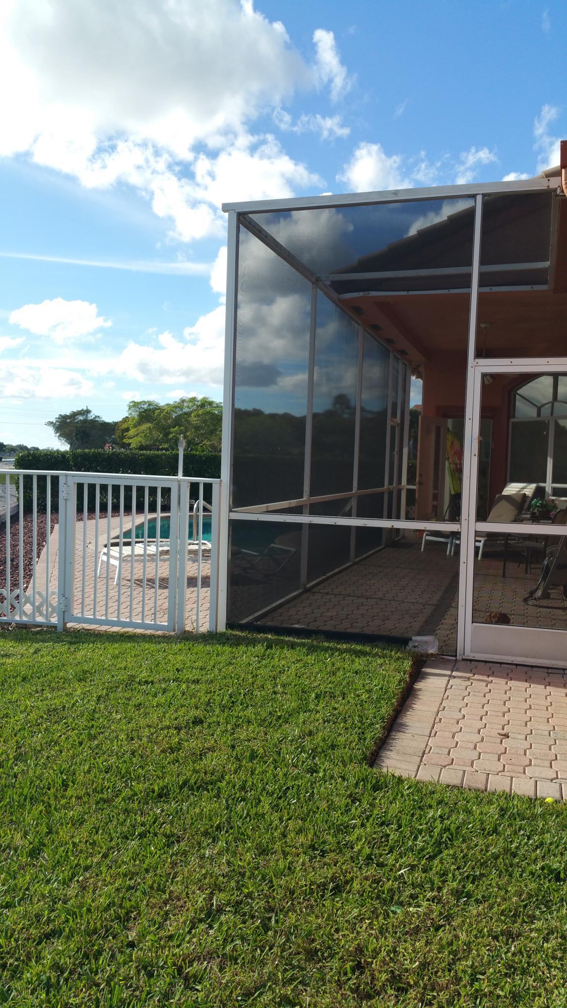 23406 Torre Circle Boca Raton, FL 33433
