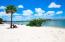 FLORIDA LIVE STYLE