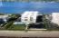 3230 S Ocean Boulevard B203, Palm Beach, FL 33480