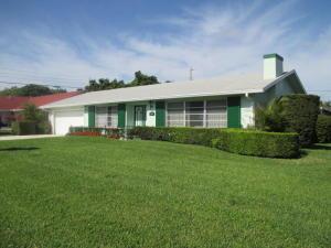 333 SW 13th Avenue, Boynton Beach, FL 33435