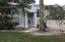 18213 SE Fairview Circle, Tequesta, FL 33469