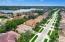 1308 Stonehaven Estates Drive, West Palm Beach, FL 33411