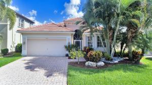 7891 Monarch Court, Delray Beach, FL 33446