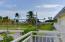 6520 N Ocean Boulevard, 0330, Ocean Ridge, FL 33435
