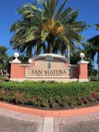 2730 Anzio Court, 204, Palm Beach Gardens, FL 33410