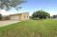 19681 SE County Line Road, Tequesta, FL 33469