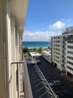 145 S Ocean Avenue, 718, Palm Beach Shores, FL 33404