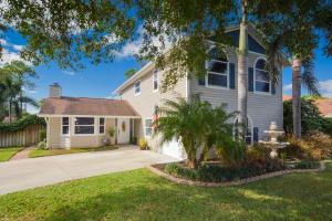 2272 SW Nightingale Terr Terrace, Port Saint Lucie, FL 34953