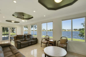 8387 Myakka Court, Lake Worth, FL 33467