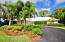 78 SE Turtle Creek Drive, Tequesta, FL 33469