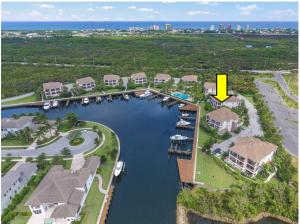 13461 Treasure Cove Circle, North Palm Beach, FL 33408