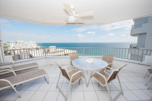Property for sale at 1340 S Ocean Boulevard Unit: 1705, Pompano Beach,  Florida 33062
