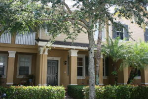 227 E Bay Cedar Circle, Jupiter, FL 33458