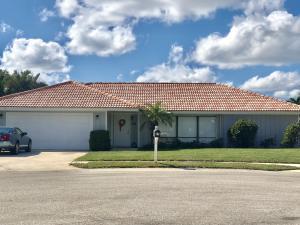 67 Cinnamon Place, Tequesta, FL 33469