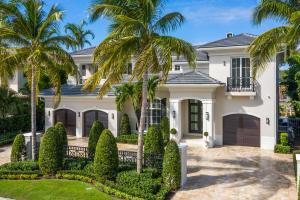 631 Golden Harbour Drive, Boca Raton, FL 33432