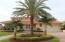 430 N Lyra Circle, Juno Beach, FL 33408