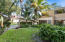1121 NW 13th Street, 4, Boca Raton, FL 33486