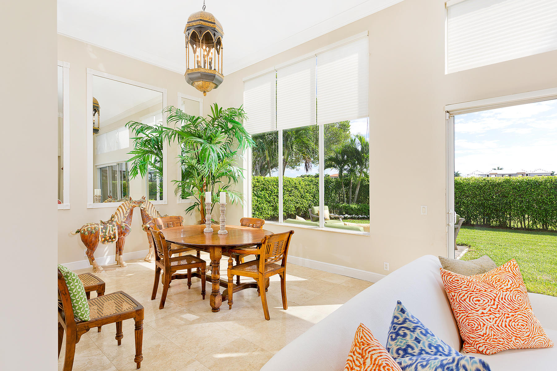 12500 Sunnydale Drive, Wellington, Florida 33414, 5 Bedrooms Bedrooms, ,4.1 BathroomsBathrooms,Single Family,For Sale,Palm Beach Polo,Sunnydale,RX-10461886