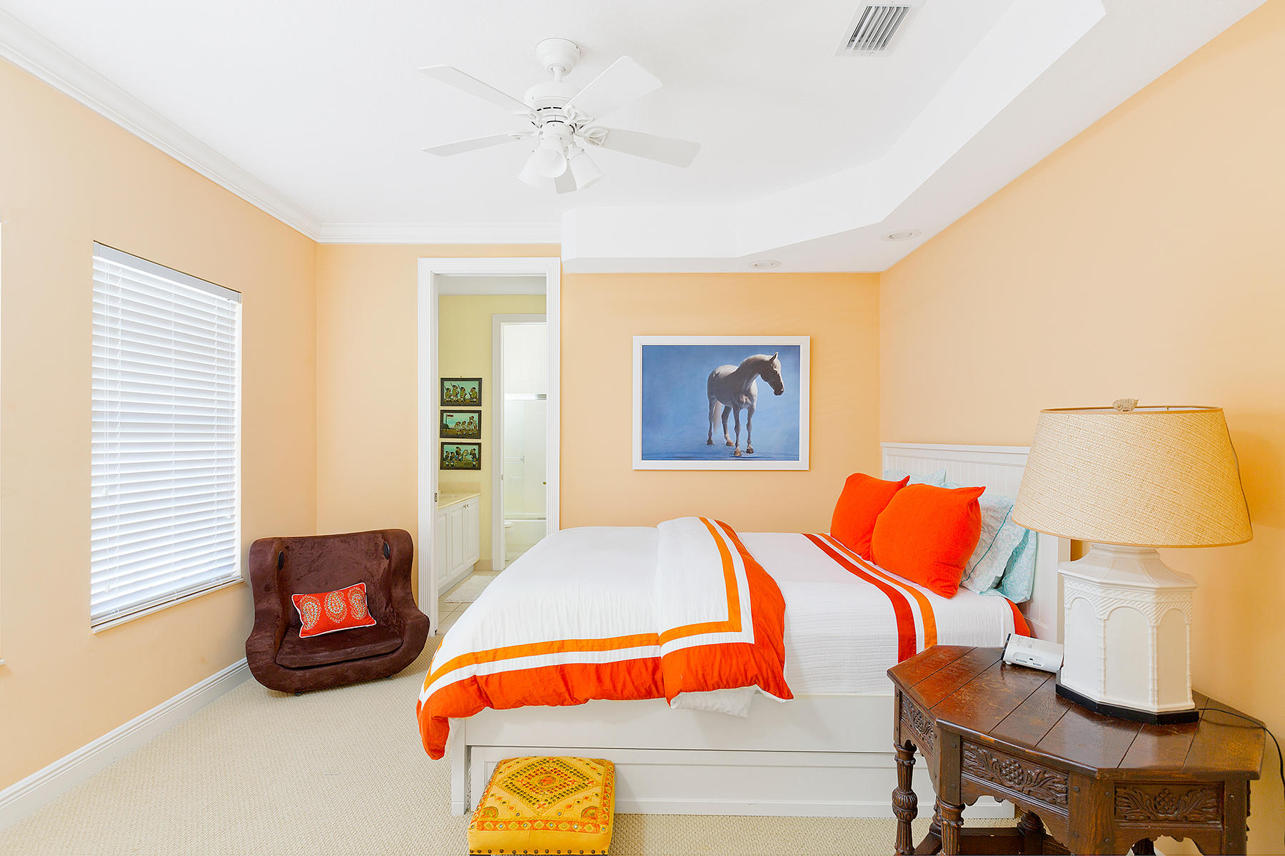 12500 Sunnydale Drive, Wellington, Florida 33414, 5 Bedrooms Bedrooms, ,4.1 BathroomsBathrooms,Single Family,For Sale,Palm Beach Polo,Sunnydale,RX-10461886