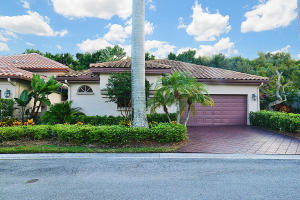 5172 NW 26th Circle, Boca Raton, FL 33496