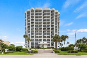 350 S Ocean Boulevard, 12-D, Boca Raton, FL 33432