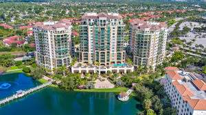 3620 Gardens Parkway Palm Beach Gardens FL 33410