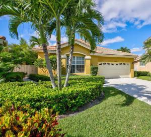 8161 Quail Meadow Way, West Palm Beach, FL 33412