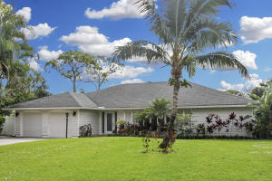 6036 Woodlake Road, Jupiter, FL 33458