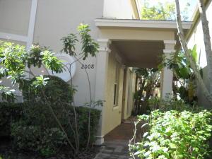 2008 SE Avon Park Drive, Port Saint Lucie, FL 34952