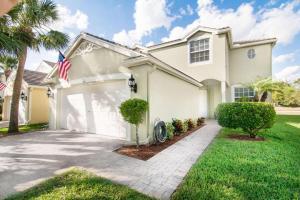 211 Berenger, Royal Palm Beach, FL 33414