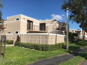 3725 Village Drive, C, Delray Beach, FL 33445