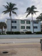 250 S Ocean Boulevard, 276, Delray Beach, FL 33483