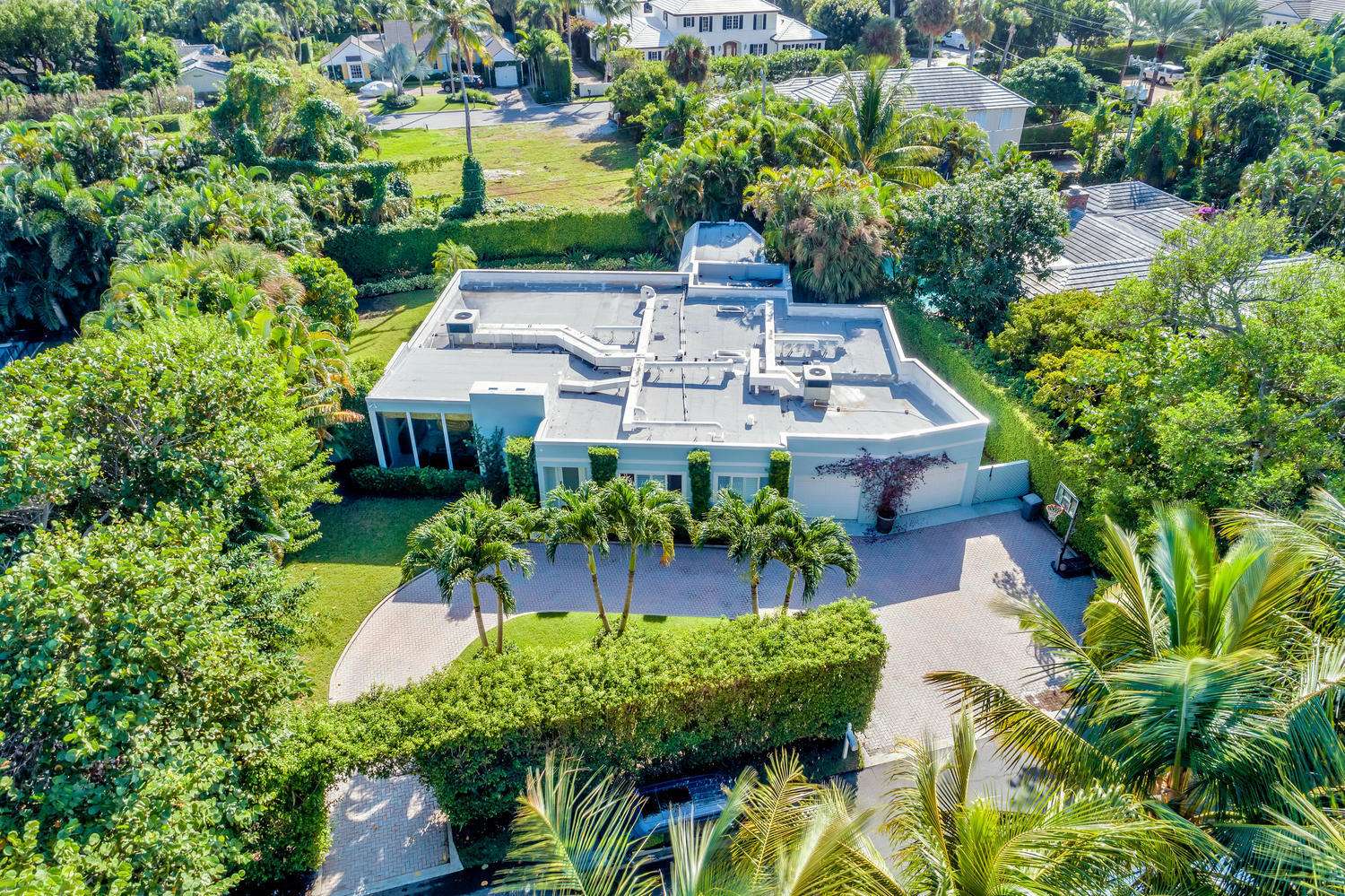 Palm Beach, Florida 33480, ,Land,For Sale,RX-10480577
