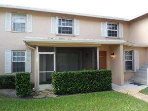 Two Story 2 Bed / 1 1/2 Bath