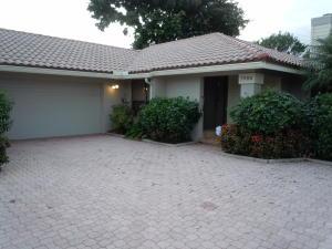 7986 Palacio Del Mar Drive, Boca Raton, FL 33433