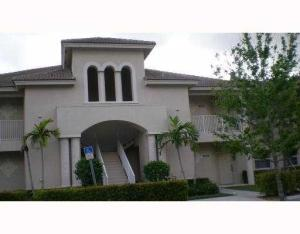 8243 Mulligan Circle, Port Saint Lucie, FL 34986