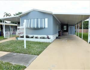 5269 NW 4th Terrace, Deerfield Beach, FL 33064