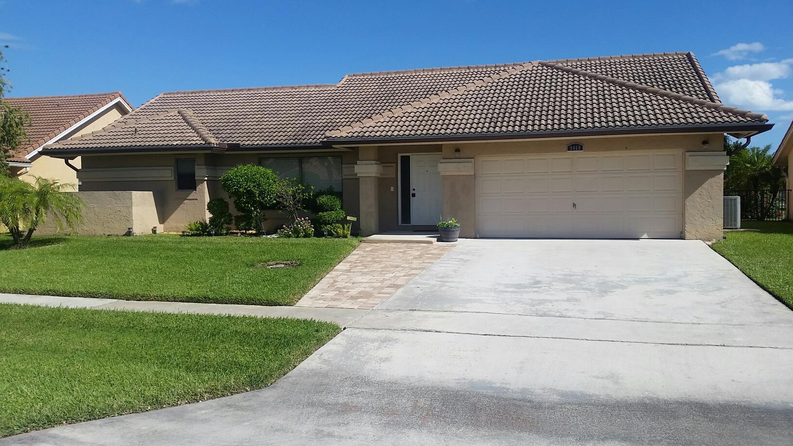 9460 El Clair Ranch Road, Boynton Beach, Florida 33437, 4 Bedrooms Bedrooms, ,2 BathroomsBathrooms,Single Family,For Sale,El Clair Ranch,RX-10482510