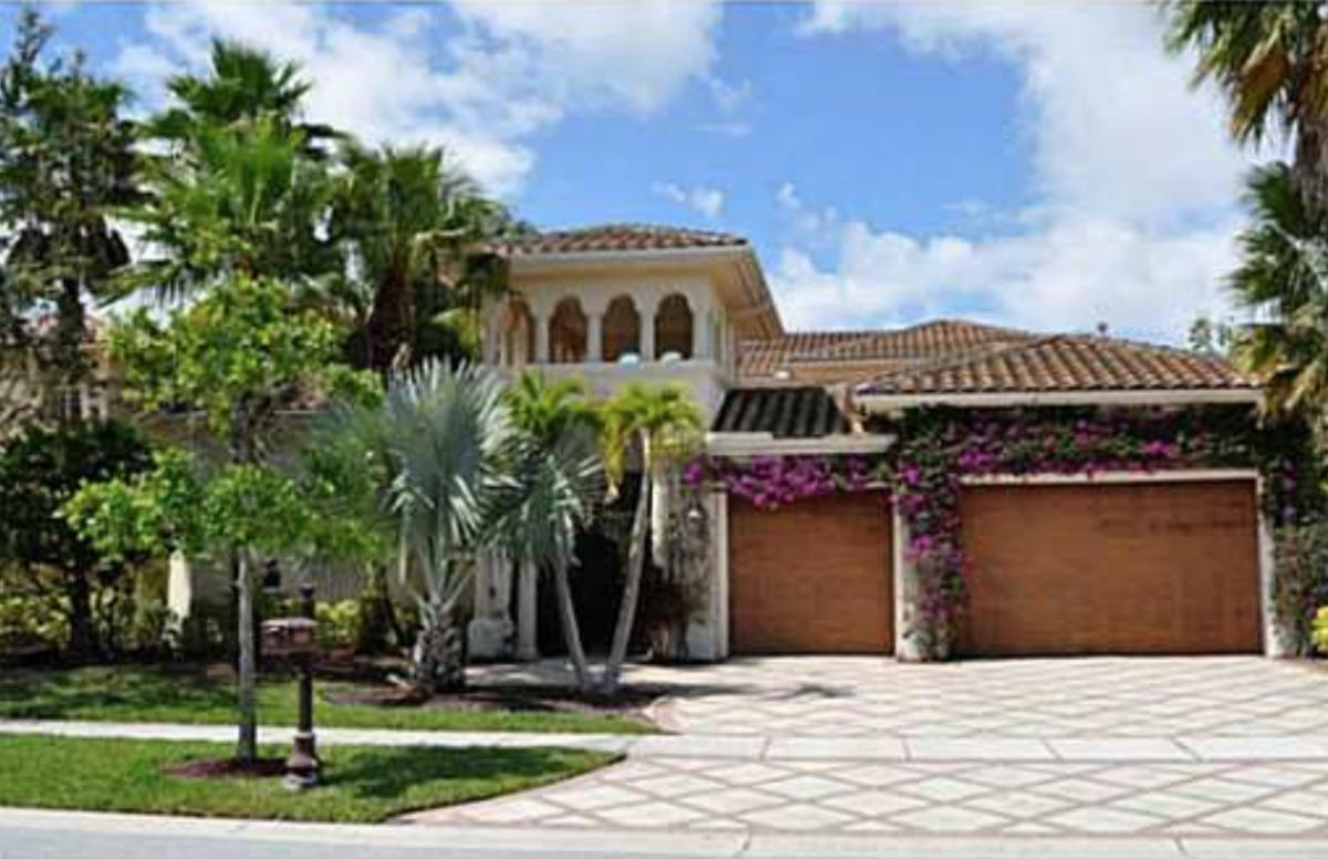 17593 Middlebrook Way, Boca Raton, Florida 33496, 5 Bedrooms Bedrooms, ,5.1 BathroomsBathrooms,Single Family,For Sale,Middlebrook,RX-10482562