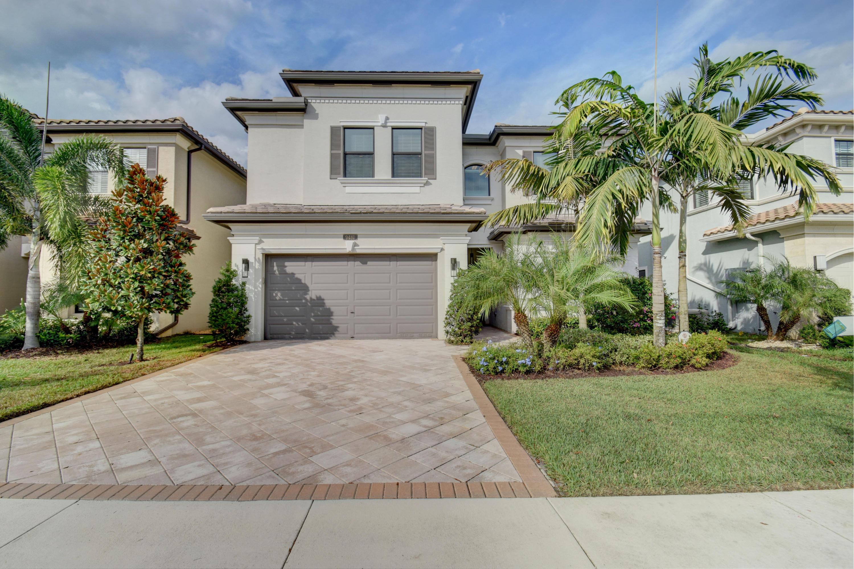 9481 Eden Roc Court, Delray Beach, Florida 33446, 4 Bedrooms Bedrooms, ,4 BathroomsBathrooms,Single Family,For Sale,Eden Roc,RX-10482590
