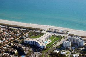 1300 S Highway A1a, 127