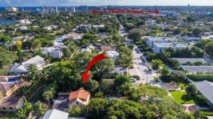 341 NE 7th Avenue, Delray Beach, FL 33483