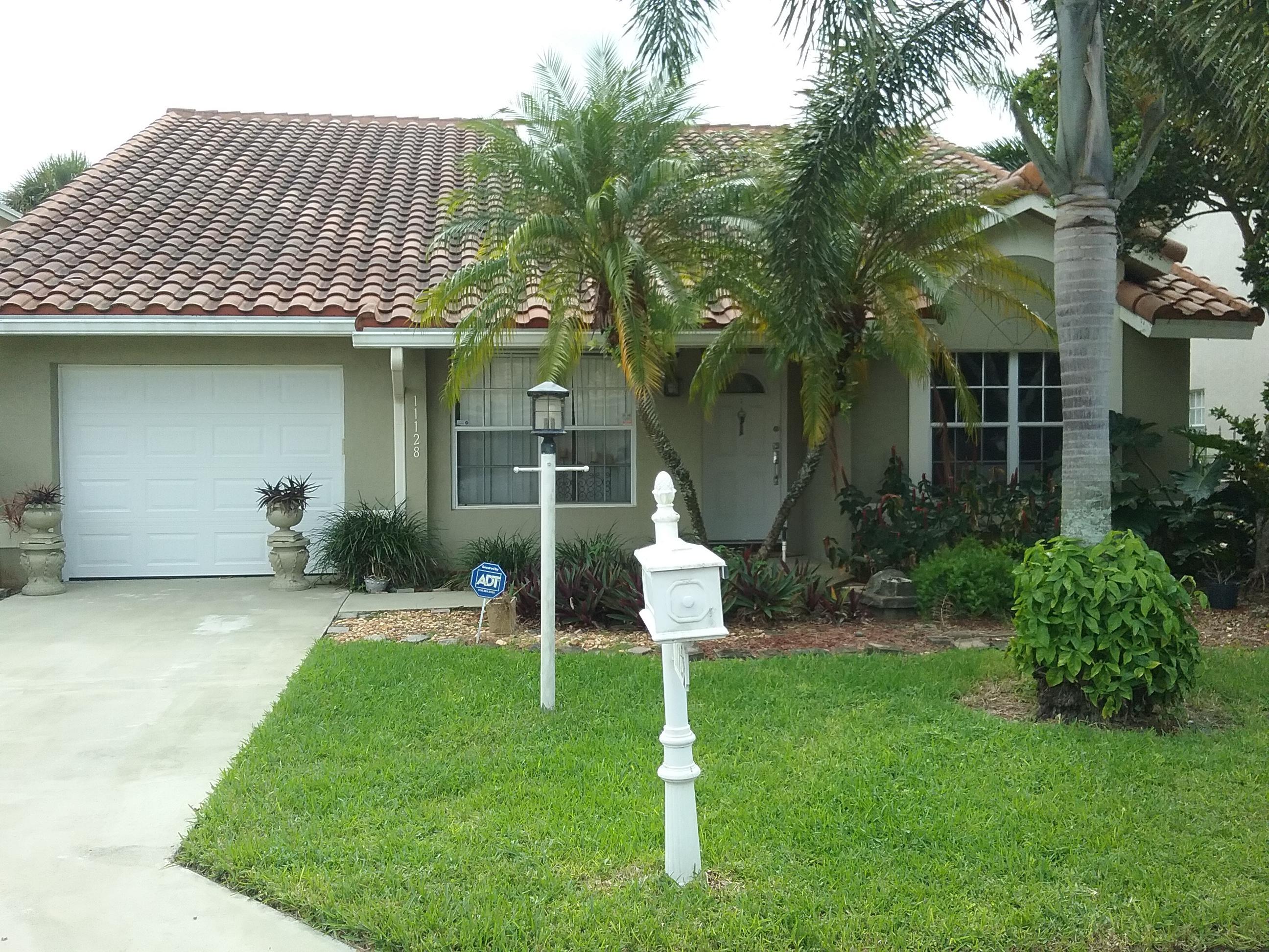 11128 Lakeaire Circle, Boca Raton, FL 33498 - Maria Mendelsohn