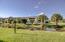 6289 Lear Drive, 106, Lake Worth, FL 33462