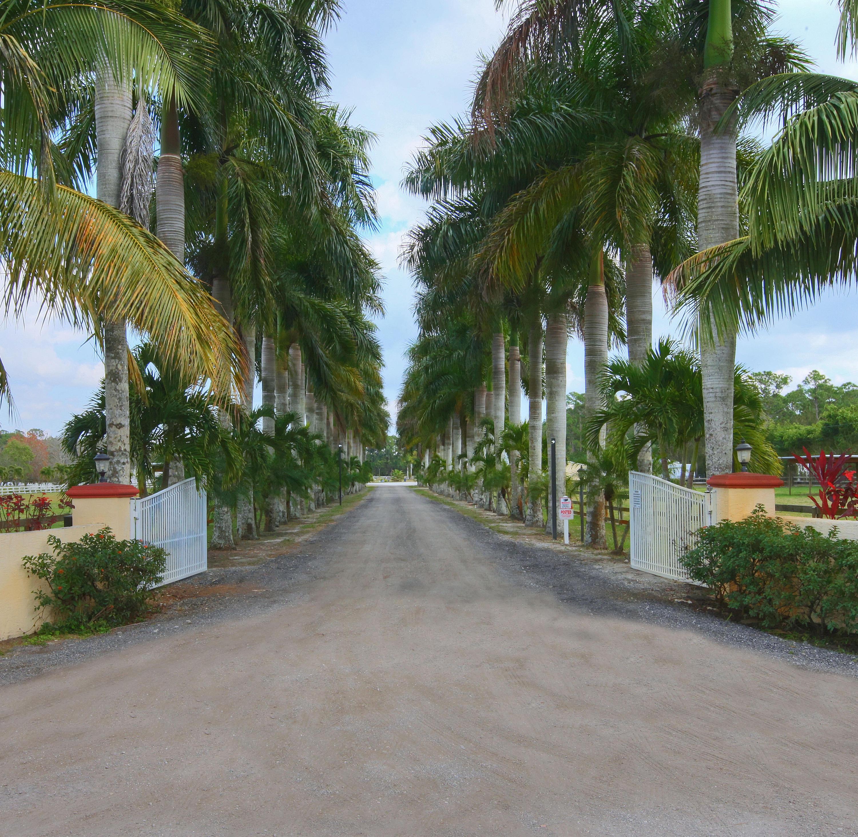 1666 C Road, Loxahatchee Groves, Florida 33470, 1 Bedroom Bedrooms, ,1.1 BathroomsBathrooms,Single Family,For Sale,C,RX-10482640